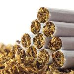 Calcula tu dependencia a la nicotina