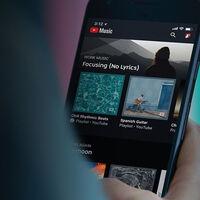 Ya puedes pedirle a Google Assistant que reproduzca tus playlist de YouTube Music