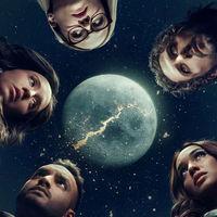 'The Magicians' cancelada: la serie fantástica de Syfy terminará con su actual temporada 5