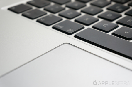 007 Macbook Pro 13 Force Touch Review Applesfera