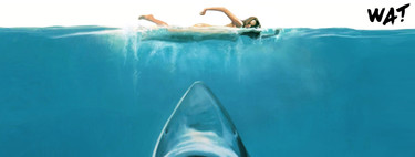 El fenómeno Baby Shark ha dado lugar a memes, canciones de boy bands y vídeos en ASMR