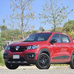 Renault Kwid, a prueba: un urbano que da en el blanco del segmento A