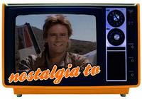 MacGyver (Nostalgia TV)