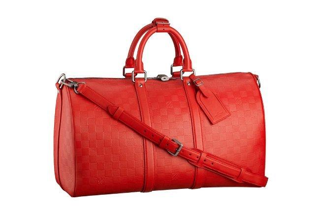 louis-vuitton-damier-infini-keepall-45-duffel-bag-01.jpg