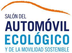 """ANFAC apoya el Salón del Automóvil """"verde"""""""