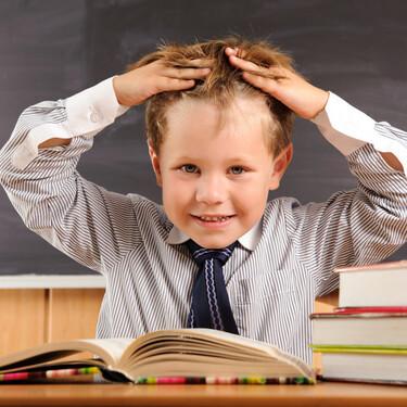 Solo el 32% de los niños españoles de familias con estudios básicos va a la universidad: el nivel educativo de los padres importa