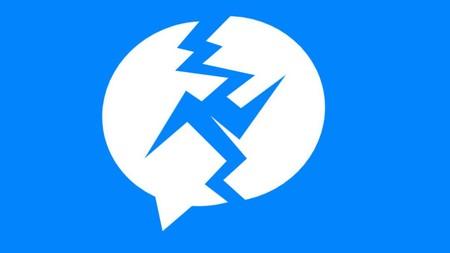 El gobierno de EEUU quiere que Facebook rompa el cifrado de Messenger para interceptar mensajes y llamadas