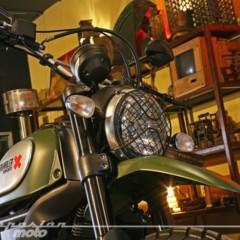 Foto 16 de 67 de la galería ducati-scrambler-presentacion-1 en Motorpasion Moto