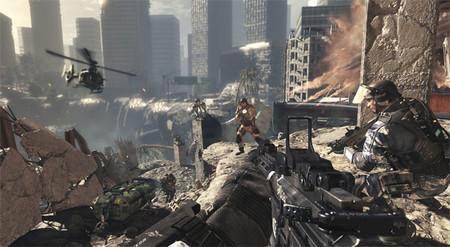 Mundo eSports: movimientos en la escena de CoD, nuevas normas de Riot, adiós a Quantic Gaming y más