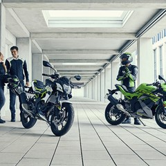 Foto 8 de 60 de la galería kawsaki-ninja-125-2019 en Motorpasion Moto