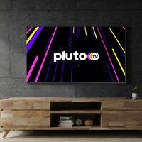 """""""Pluto TV pretende convertirse en España en una plataforma líder"""". Manuel Gil, director de estrategia de Viacom España"""
