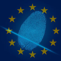 El Parlamento Europeo vota prohibir la vigilancia biométrica masiva para evitar el reconomiento facial automatizado