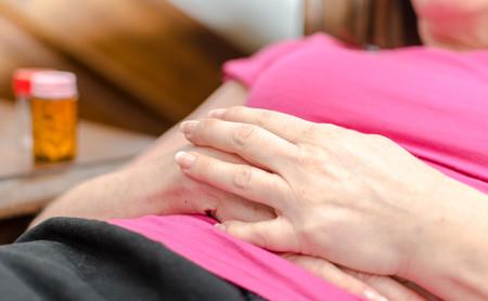 Todo lo que tienes que saber sobre el síndrome de ovario poliquístico (SOP)