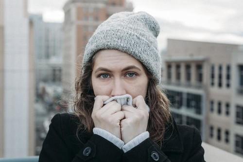 Resfriado común: por qué aparece, qué tipos hay y cómo podemos tratarlo de forma adecuada