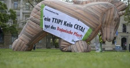 CETA crecimiento empleo