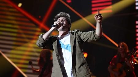 50 años después de ganar Eurovision, España parece seguir estando lejos de repetirlo con 'La Venda' según las casas de apuestas