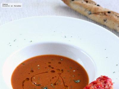 Una cena de Nochevieja saludable y sabrosa: 23 recetas sanas para sorprender a tus invitados