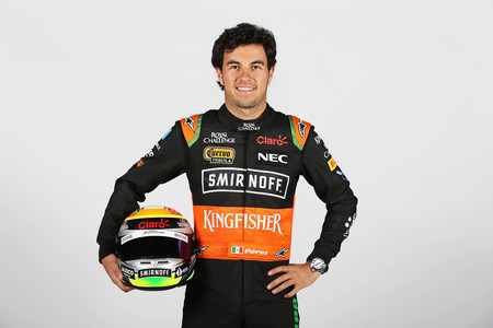 Saharaforceindia Official2015