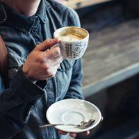 El café, mejor después de desayunar para mejorar el control de la insulina