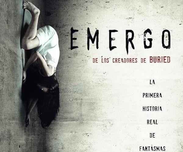 emergof1