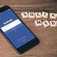 Facebook no para de ganar dinero y usuarios en cantidades abismales