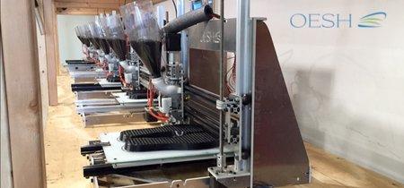 ¿Qué impacto puede tener la impresión 3D en el comercio mundial? Según algunos estudios, muchísimo