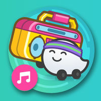 Waze para Android: cómo escuchar música y podcasts sin salir del navegador GPS
