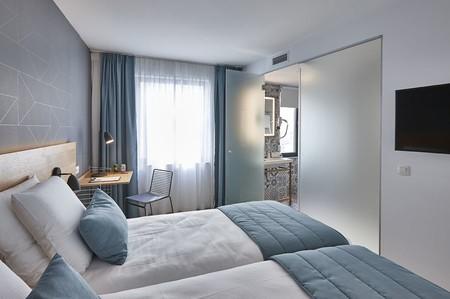 Hygge Hotel 24