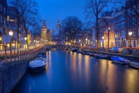 Compañeros de Ruta: ciudades que merecen al menos una visita en la vida