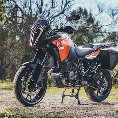 Foto 42 de 51 de la galería ktm-1290-super-adventure-s en Motorpasion Moto