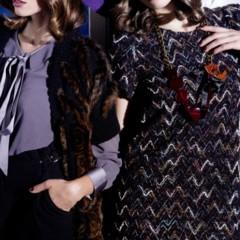 Foto 11 de 35 de la galería vestidos-de-fiesta-bdba-invierno-2011-lista-para-ir-de-fiesta en Trendencias