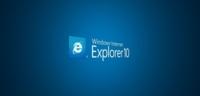 Internet Explorer 10 también estará disponible para Windows 7, preview para noviembre
