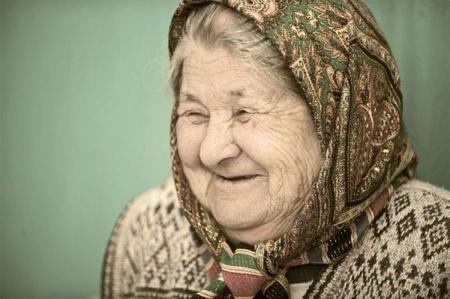 800px-old_woman_in_kyrgyzstan_2010.jpg
