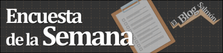 Encuesta de la Semana: el tijerezo del Gobierno
