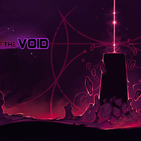 Sons of the Void, una mezcla entre Borderlands y Nuclear Throne, comienza su andadura en Kickstarter