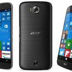 Microsoft rebaja de forma importante el Acer Liquid Jade Primo en la Microsoft Store