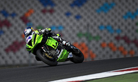 Superbikes Portimao 2012: Kenan Sofuoglu, Campeón del Mundo de Supersport por tercera vez