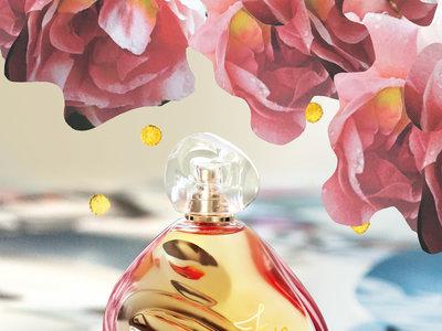 Sorprendida con Izia: te cuento por qué la nueva fragancia de Sisley resulta tan diferente a las antecesoras de la firma