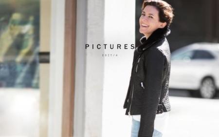 Zara Pictures Noviembre 36