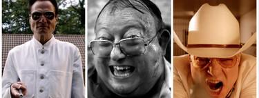 Diez años de 'The Human Centipede': la celebración de la vulgaridad y el exceso más divertido del cine moderno en tres partes