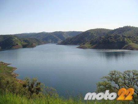 3-3-california-m22.jpg
