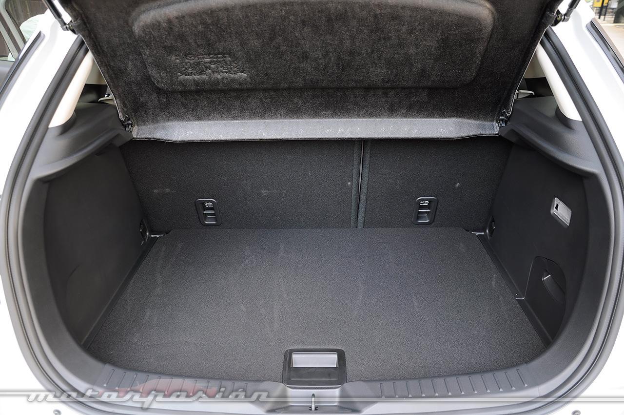 <b>Mazda CX-3</b> (14/35)