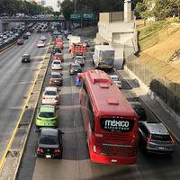 CDMX alerta por falsos accidentes de tránsito: un tipo de extorsión al volante que va en aumento