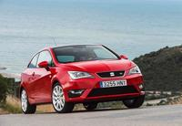 SEAT Ibiza: Mi primer auto [Especial]