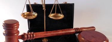 El Tribunal Supremo rechaza que los autónomos societarios puedan seguir trabajando y cobrar el 100% de la pensión