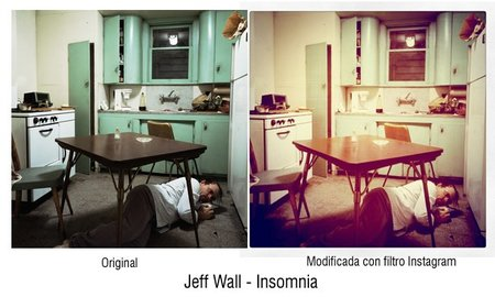 jeff-wall.jpg