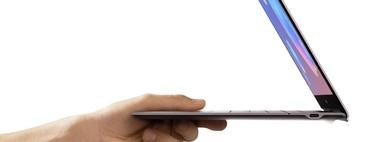 23 horas de batería en el Galaxy Book S o la inevitabilidad del Mac ARM