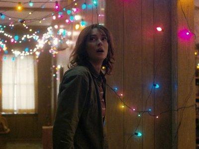 Stranger Things, Winona Ryder y Tom Ford entre los nominados a los Golden Globes 2017