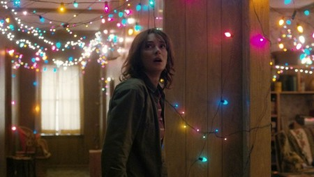 Stranger Things, Winona Ryder y Tom Ford entre los nominados a los Golden Globes 2017
