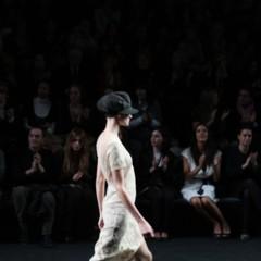 Foto 35 de 71 de la galería jesus-del-pozo-en-la-cibeles-fashion-week-otono-invierno-20112012 en Trendencias